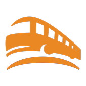 TKPBUS icon