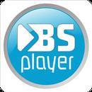 BSPlayer plugin D4 APK