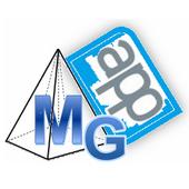 PuzzleMath icon