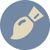 Light Drawing icon