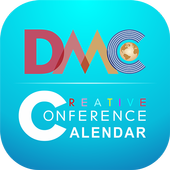 DMConference4U icon