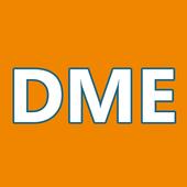 DME Tester icon
