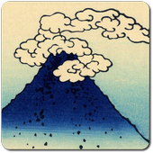 Write Japanese: Kanji, Hiragana, and Katakana icon