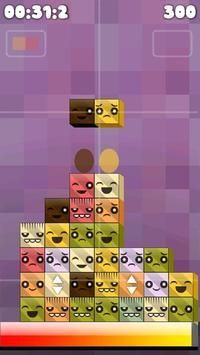 Block Koala apk screenshot