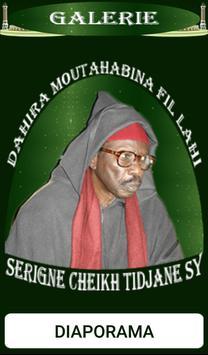 Talibé Cheikh screenshot 15