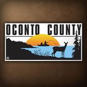 Oconto County Tourism App icon