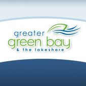Green Bay, WI Tourism icon