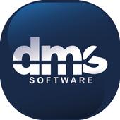 DMS Cotizador icon