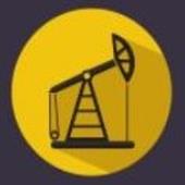 SIIMAS icon
