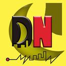 DN Radio FM APK