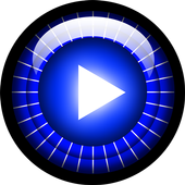 видеоплеер со всеми форматами иконка