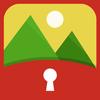 ikon Image Locker