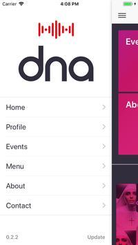 DNA screenshot 5