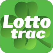 Lottotrac icon