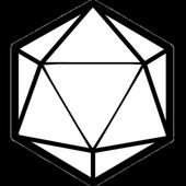 DM Helper 2.0 icon