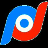 PRINDEL icon