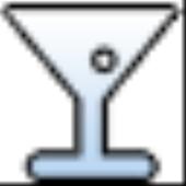 DrunkCheck icon