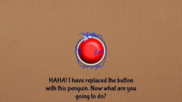 Do not press the Red Button apk screenshot