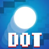 Runagate : Dead or Tap icon
