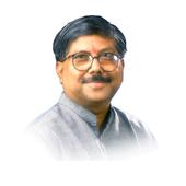 Chandrakant Dada Patil icon