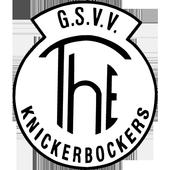 The Knickerbockers App icon
