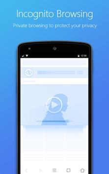 Swift  Browser screenshot 3