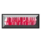 AlangToday icon