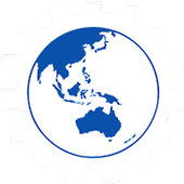 Motordrives icon