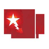 RCA Music Academy icon