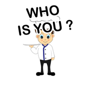 who is you icon