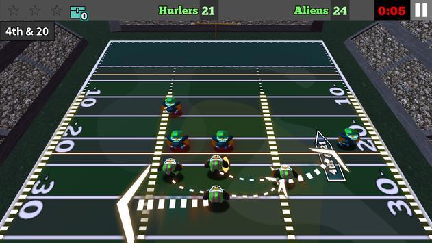League Football apk screenshot