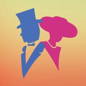 Gender Flip icon