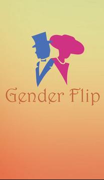 Gender Flip poster