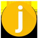Jaipur Tourism - 2018 APK