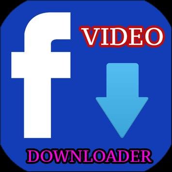 Video Downloader For Facebook for Android - APK Download