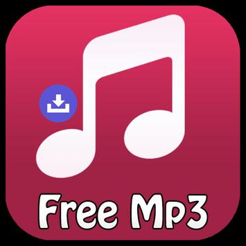 Mp3 Download - Free Music poster