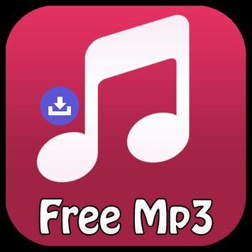 Mp3 Download - Free Music screenshot 1