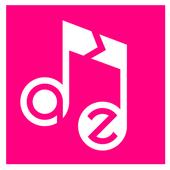 ikon Lagu Gratis