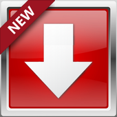Tube Video-Downloader icon