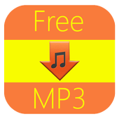 Mp3 Music Download 3.0 icon