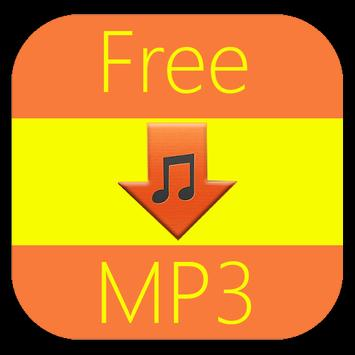 Mp3 Music Download 3.0 poster