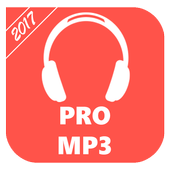 Faster Mp3 Music Downloader 2 icon