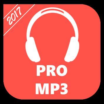 Faster Mp3 Music Downloader 2 poster