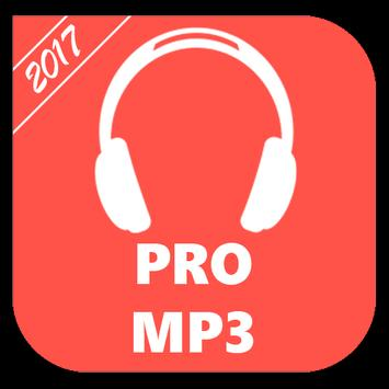 Faster Mp3 Music Downloader 2 apk screenshot