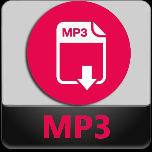 Simple MP3 music downloader cho Android - Tải về APK