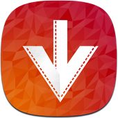 HD Video Downloader New 2017 icon