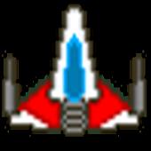 Doxy Dodge icon
