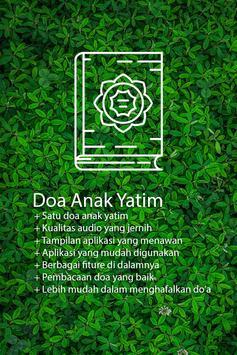Orphan Prayer Mp3 poster