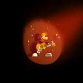 Guide Rayman Fiesta Run icon