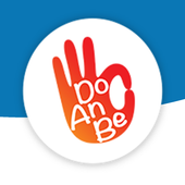 DoAnBe icon